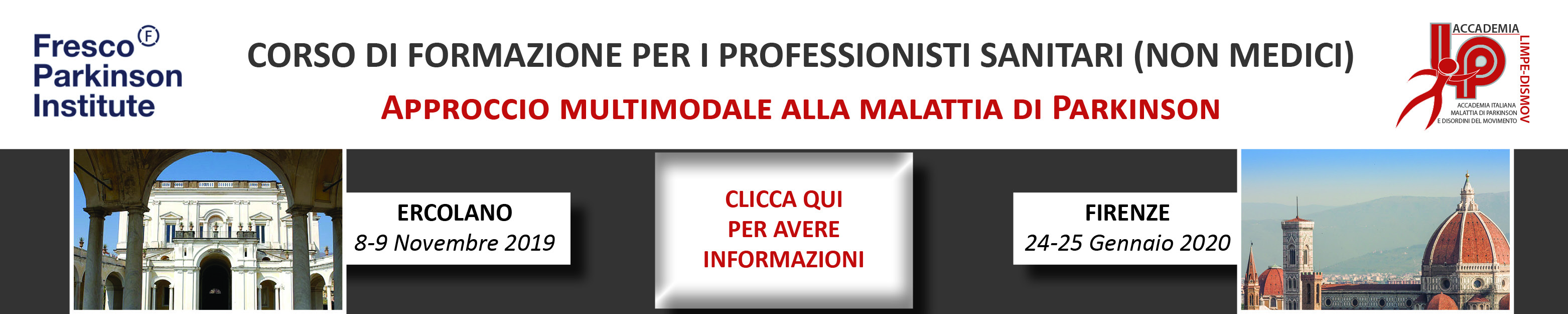 www.accademialimpedismov.it