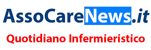 www.assocarenews.it